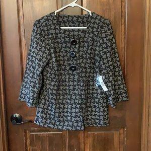 Women dress jacket